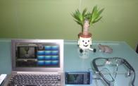 リアルタイム映像伝送システム VistaFinder Mx-R
